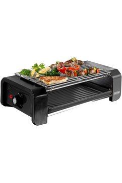 GRILL 4-JOY Toast & Raclette 900 Watt
