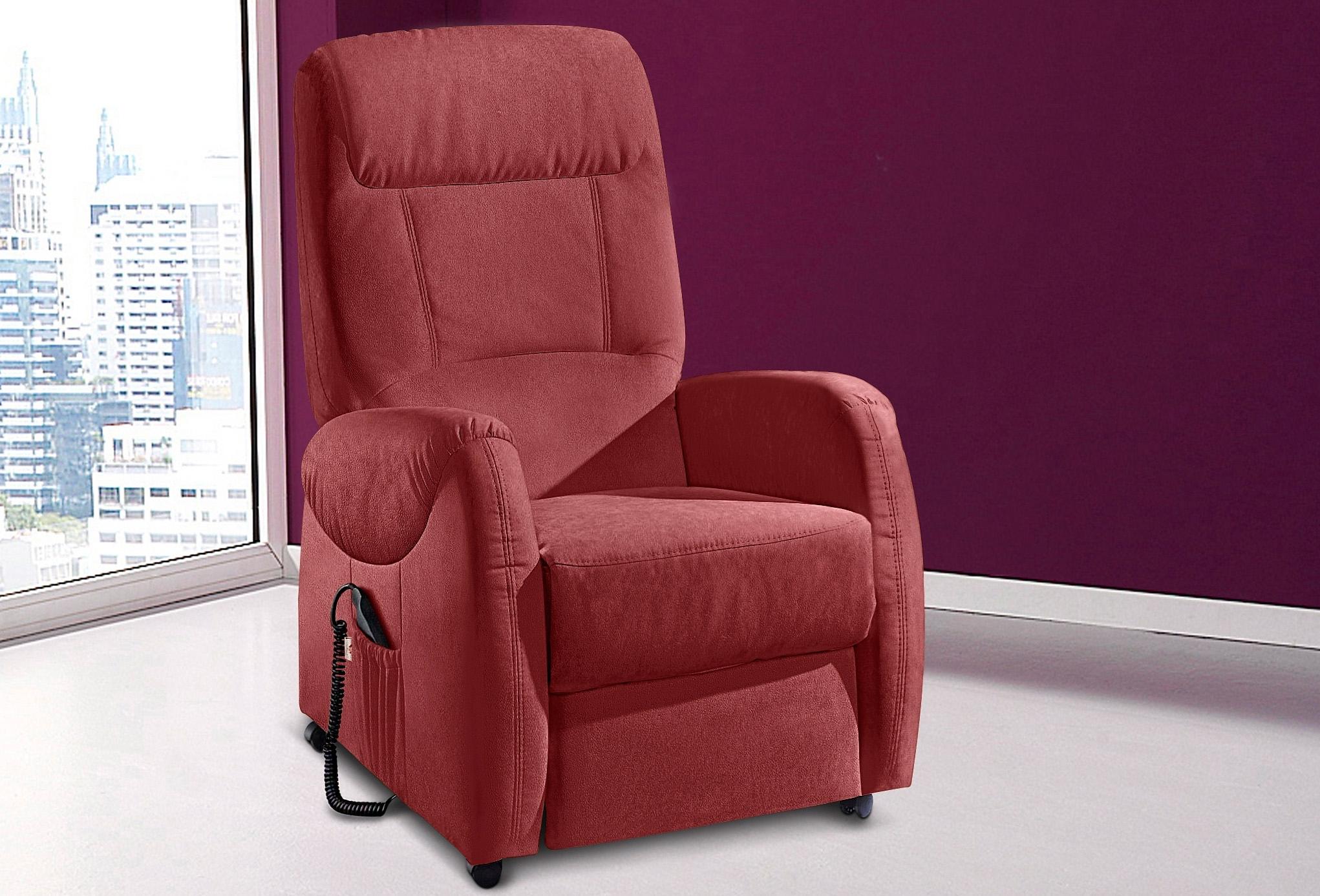 Sit&more TV-fauteuil, Novasit voordelig en veilig online kopen