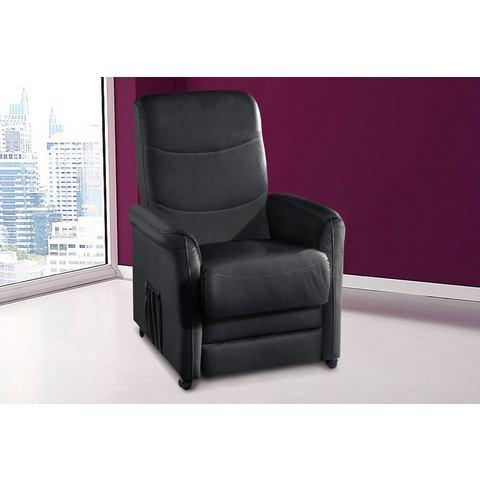 TV-fauteuil, Novasit