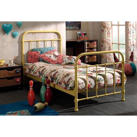 Vipack Furniture VIPACK, metalen ledikant