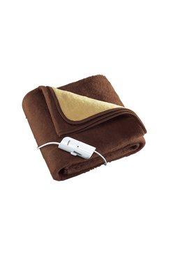 Elektrische deken, HD 100