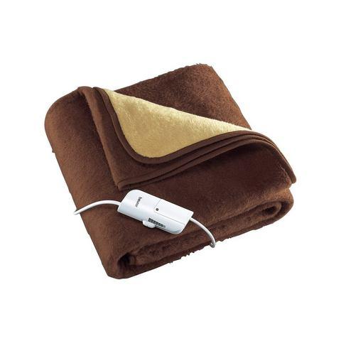 Elektrische deken, BEURER, HD 100