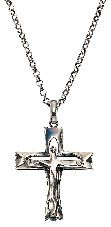 Op zoek naar een Firetti ketting met hanger, »Kruis«? Koop online bij OTTO