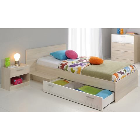 Kinderbed Charly