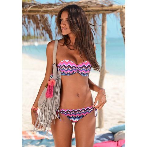 NU 21% KORTING: Bikinibroekje 'Pico', LASCANA