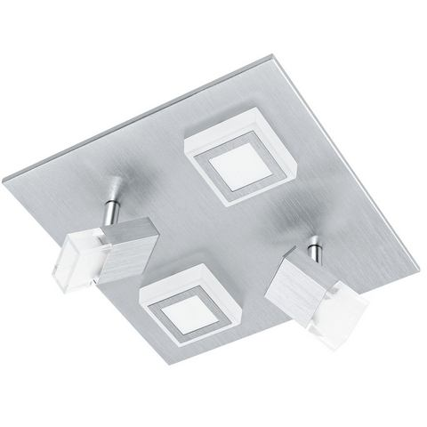 EGLO, led-plafondlamp MASIANO,
