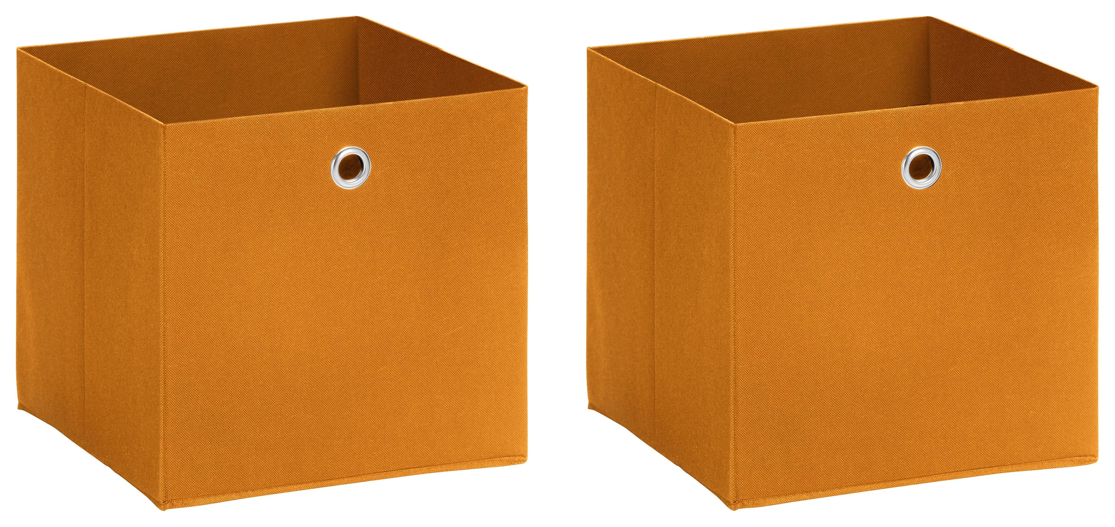 Op zoek naar een Schildmeyer Opvouwbare doos Box set van 2? Koop online bij OTTO
