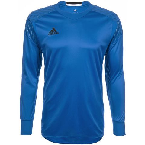 adidas Performance Onore 16 keepersshirt heren
