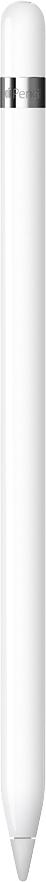 Apple Stylus Pencil in de webshop van OTTO kopen
