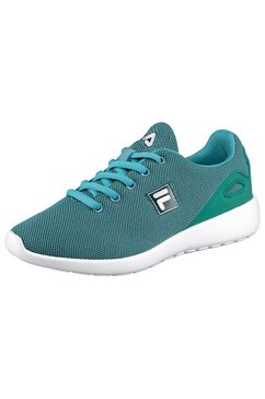Fury Run Women sneakers