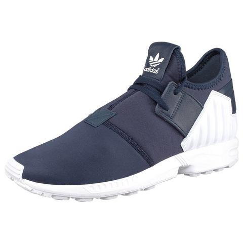 ADIDAS ORIGINALS ZX Flux Plus sneakers