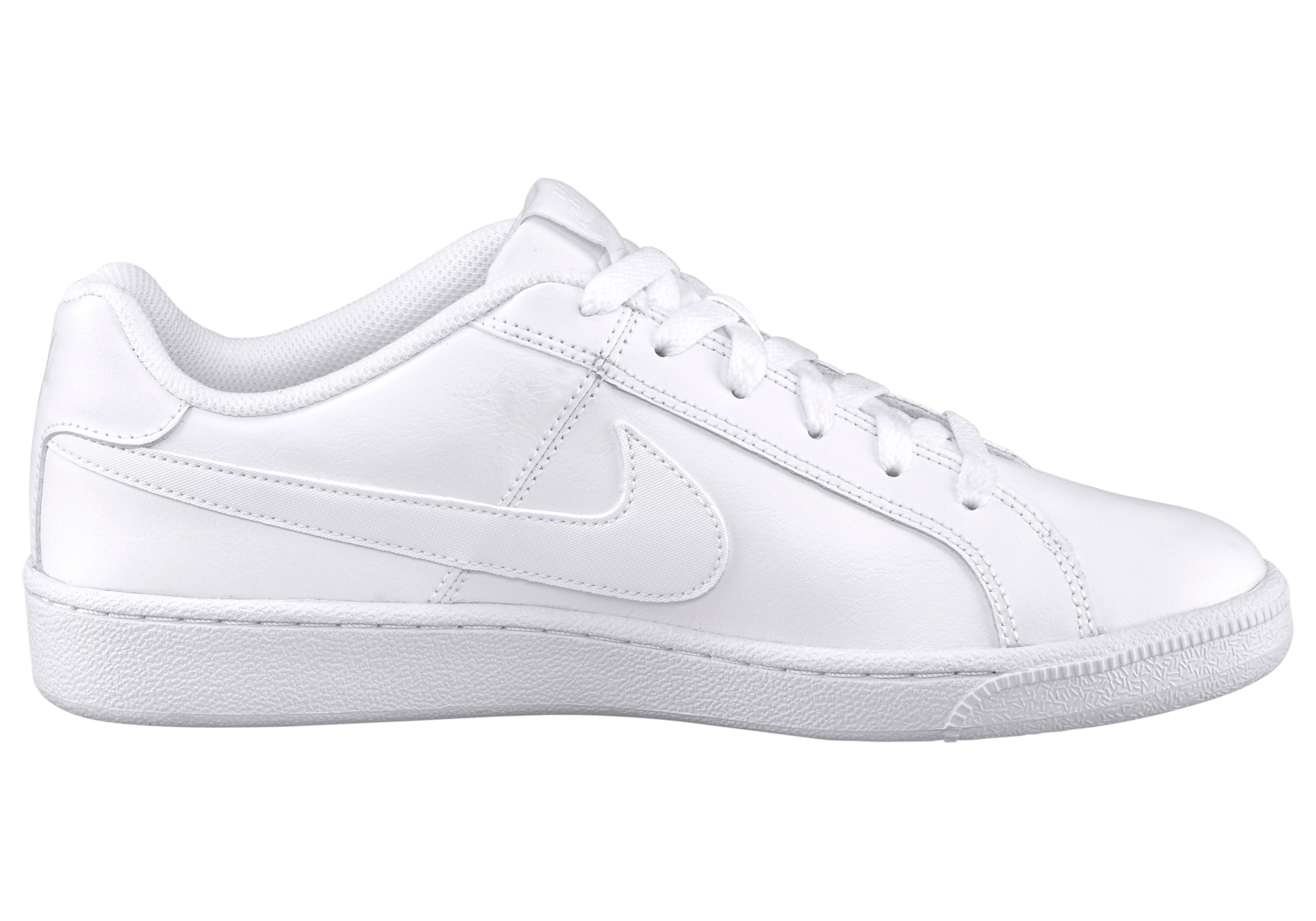 47cac252efc NIKE sneakers »Court Royale« in de online winkel | OTTO