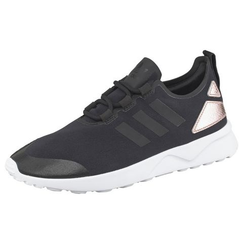 sneakers adidas ZX Flux Verve W