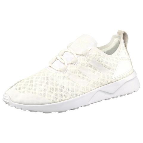 NU 15% KORTING: ADIDAS ORIGINALS ZX Flux ADV Verve sneakers
