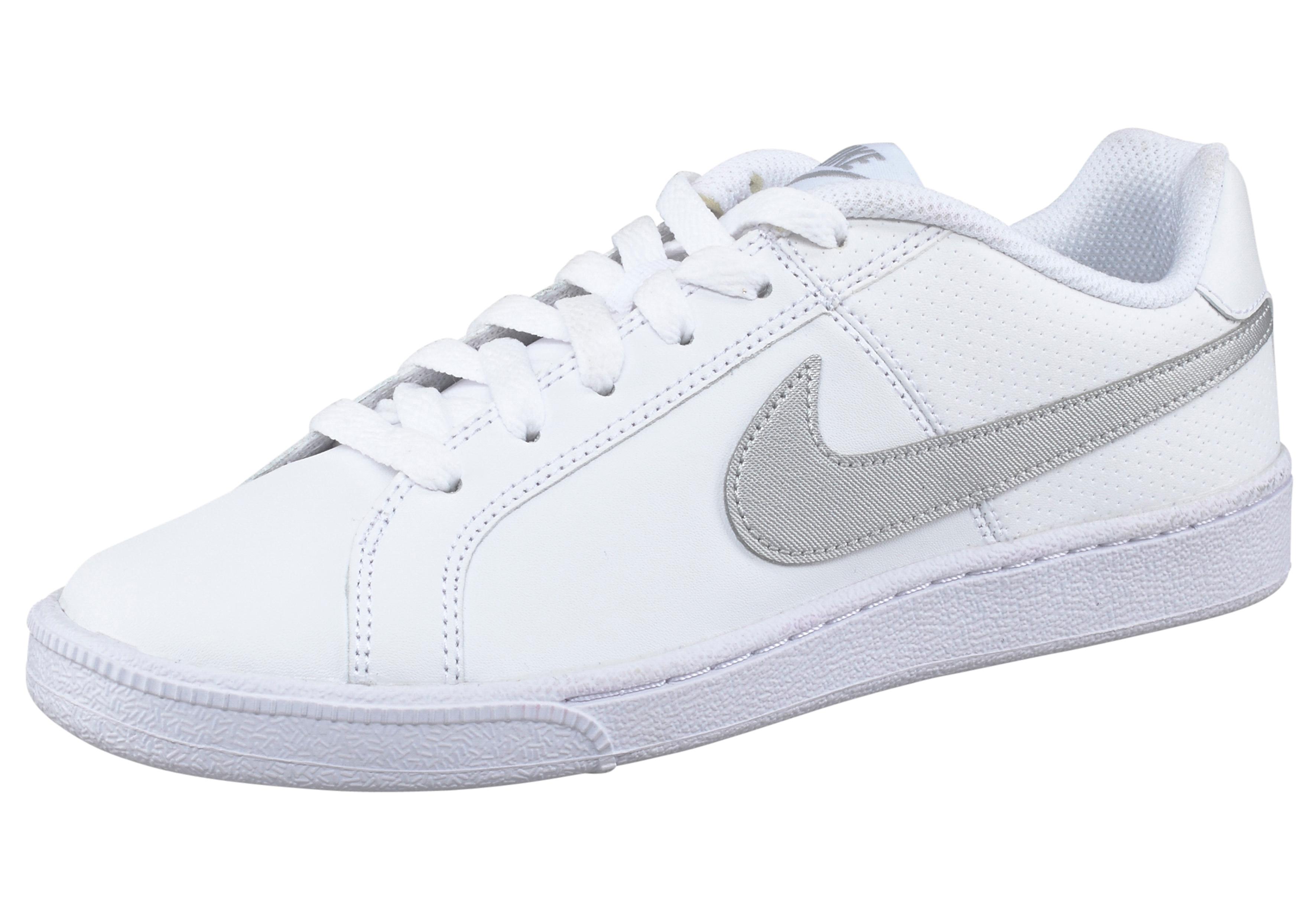 Nike Sportswear sneakers »Court Royale Wmns« - verschillende betaalmethodes