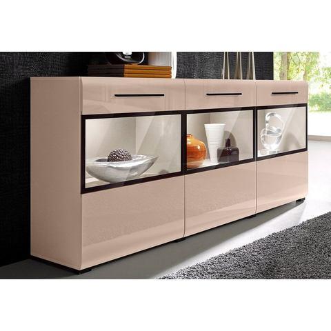 Dressoirs Sideboard breedte 180 cm 401590