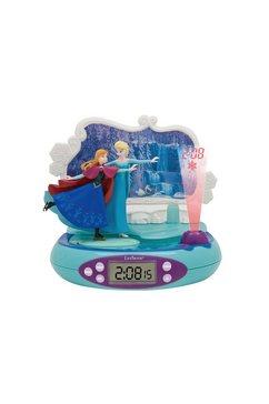 Projectiewekker Disney Frozen