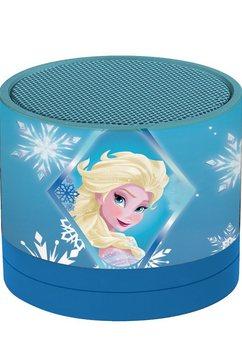 Bluetooth-luidspreker »Frozen«