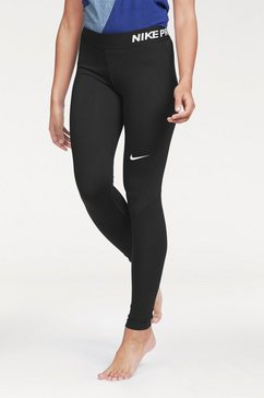 Functionele tights NIKE PRO COOL TIGHT