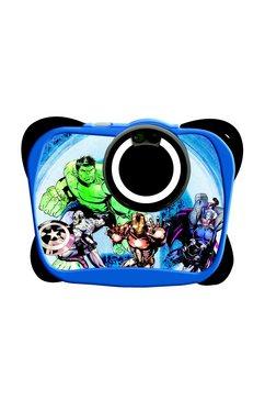 Digitale camera Avengers