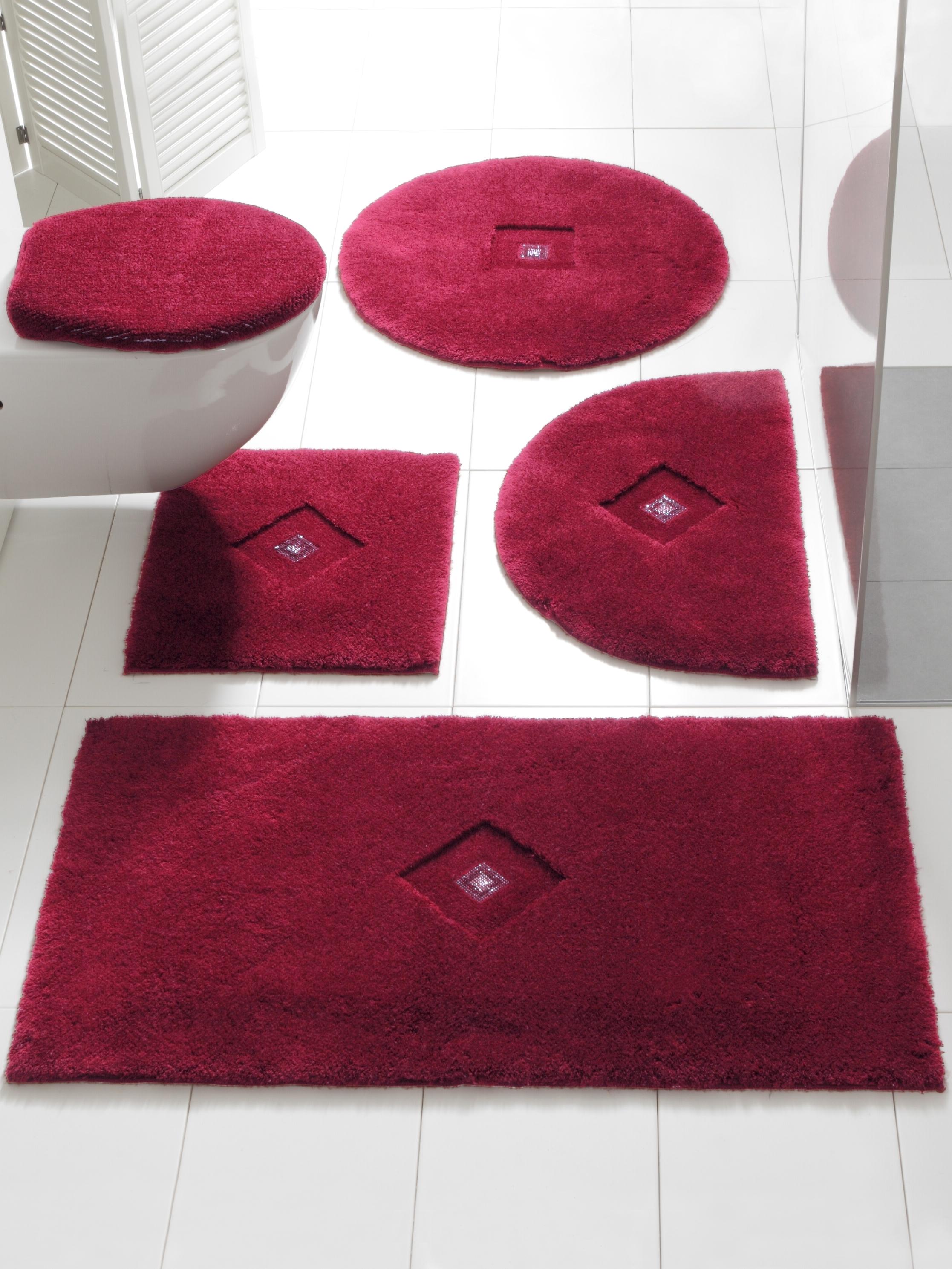 Op zoek naar een Grund Badkamerset? Koop online bij OTTO