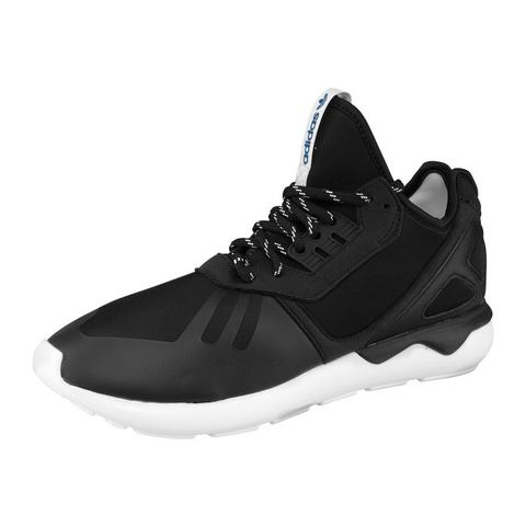 NU 15% KORTING: ADIDAS ORIGINALS Sneakers Tubular Runner