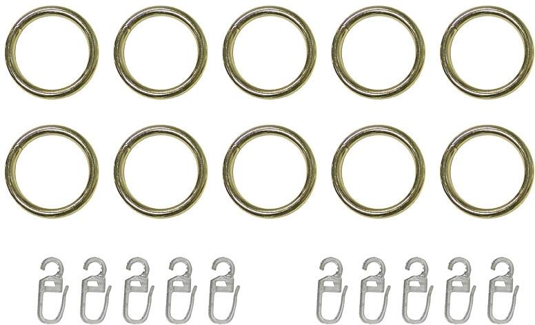 indeko Ringen (10 stuks) nu online bestellen