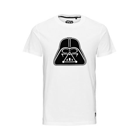 Jack & Jones Star Wars T-shirt