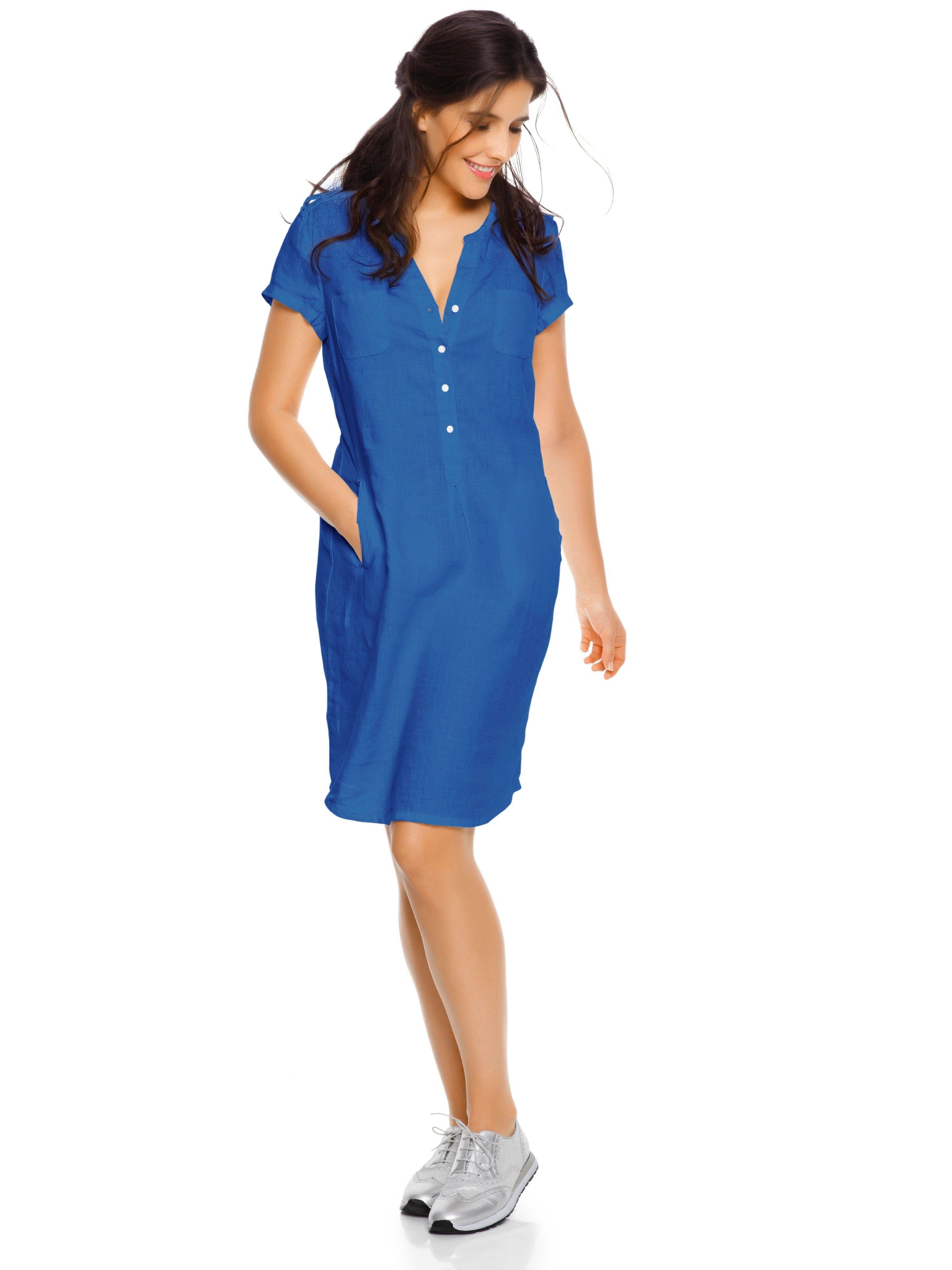 4f58362e41b0bd Grote maten jurken online kopen  Uitgebreide collectie