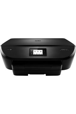 All-in-oneprinter Envy 5540