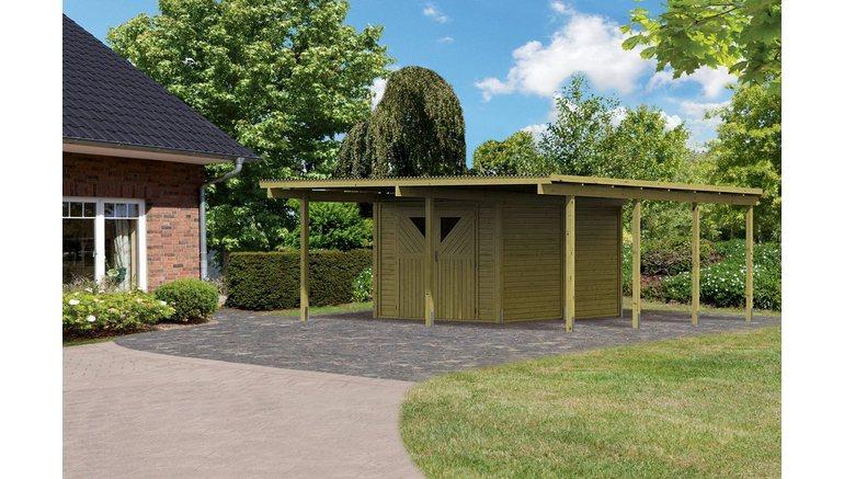 https://i.otto.nl/i/otto/15504580/karibu-set-dubbele-carport-eco-2.jpg?$NL_ads_product_new$