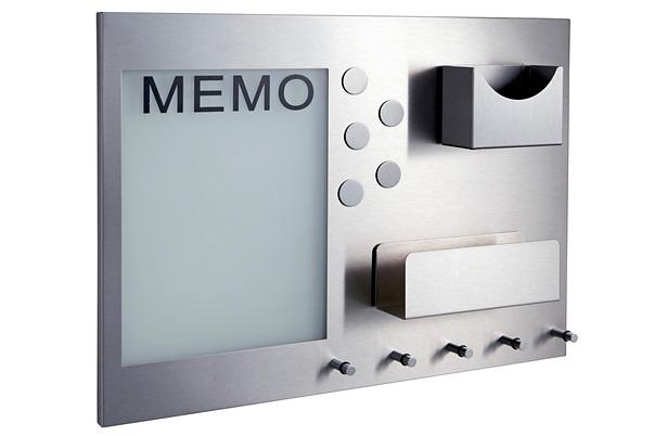 heine home Memobord goedkoop op otto.nl kopen