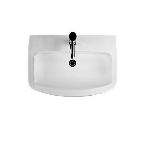 Sanitair Wasbak Mero 594333