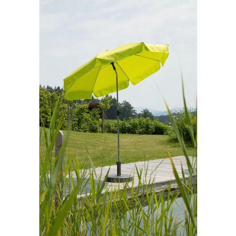 SCHNEIDER parasols Parasol »Locarno«