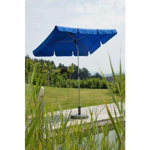 SCHNEIDER parasols Parasol