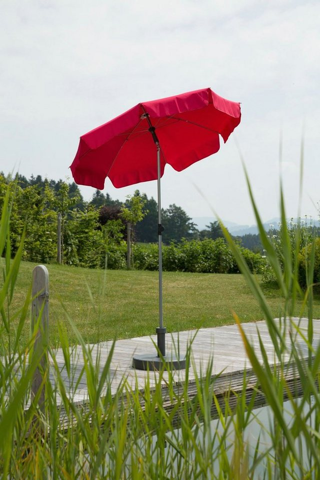 SCHNEIDER parasols Parasol Locarno