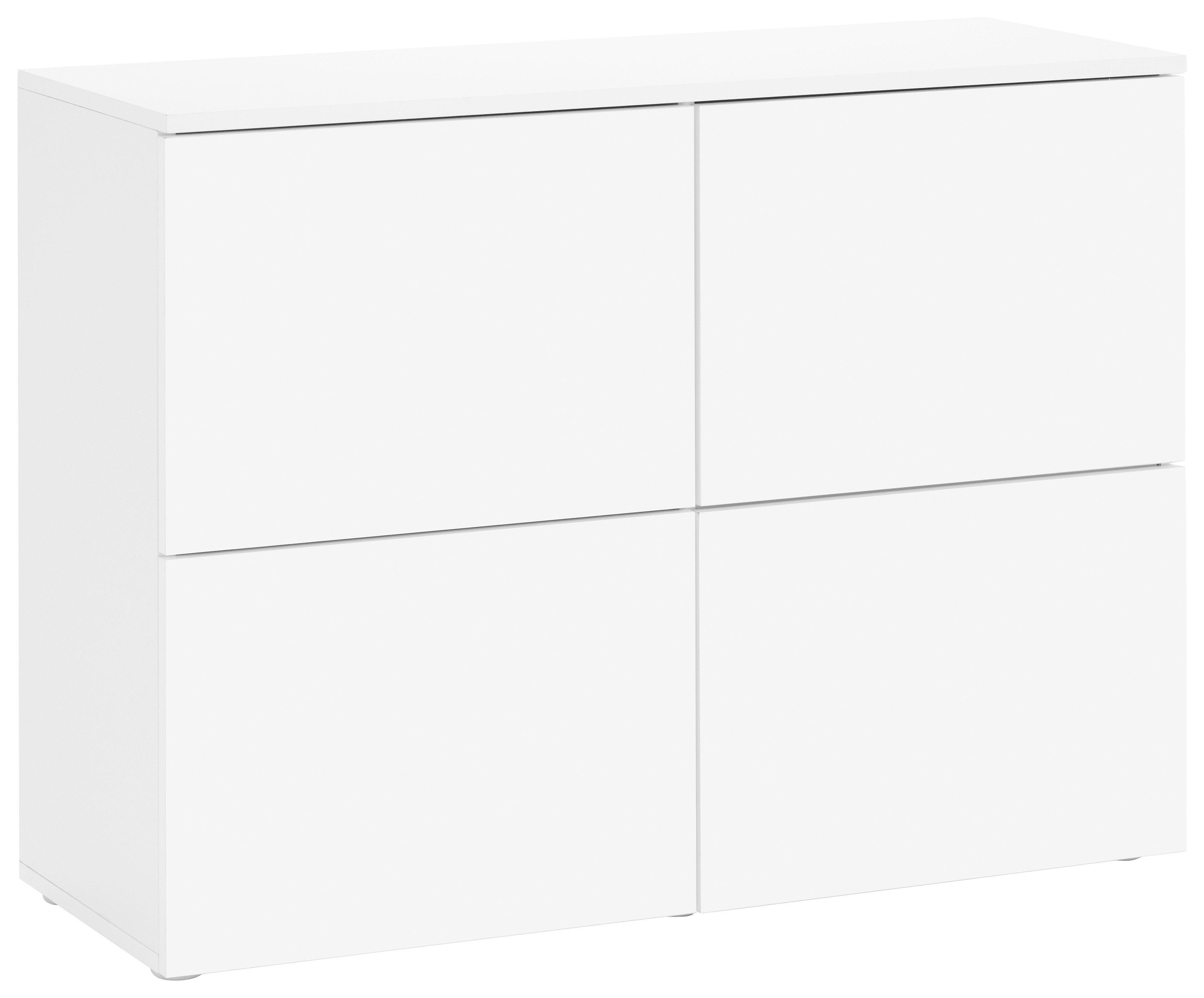 Borchardt Möbel Kast Rova breedte 93 cm bij OTTO online kopen