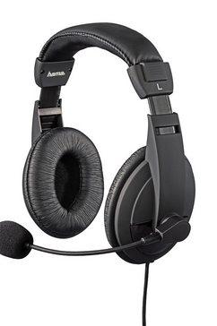 """Overhead-headset """"Insomnia Coal"""" voor PS4/SLIM/PRO » «"""