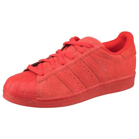 ADIDAS ORIGINALS Sneakers Superstar RT