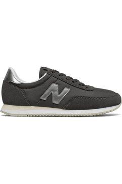 new balance sneakers »wl720« zwart