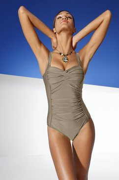 Bodyforming-badpak