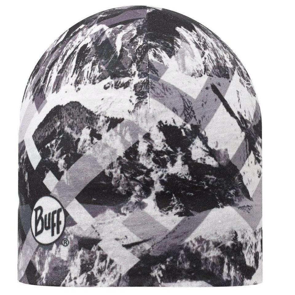 BUFF® reversible-muts »Microfiber Reversible Hat Buff«
