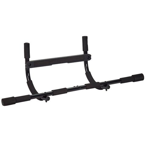 Schmidt Sports pull-upbar »Multi Gym«