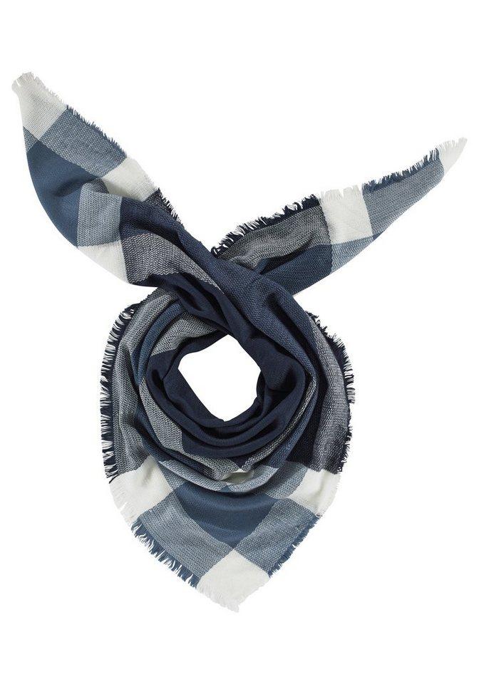 HIGHLIGHT COMPANY sjaaltje