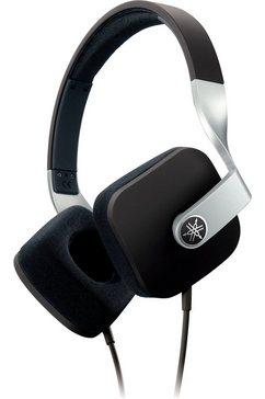 HPH-M82 on-ear-hoofdtelefoon