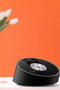 TSX-B15 DAB Bluetooth-luidspreker
