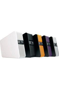 NX-50 2.0 luidspreker