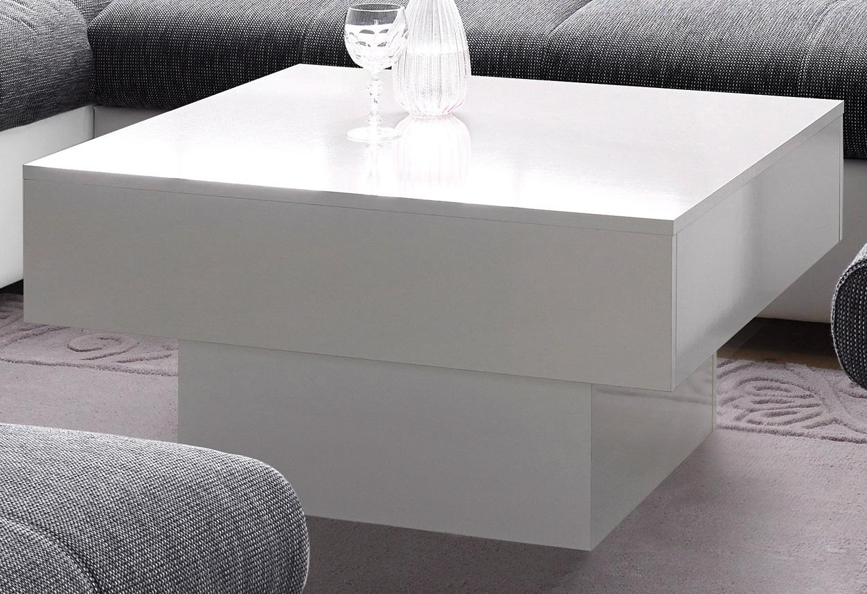 Paroli salontafel nu online kopen bij OTTO