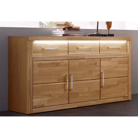 Dressoirs Sideboard breedte 170 cm 880298