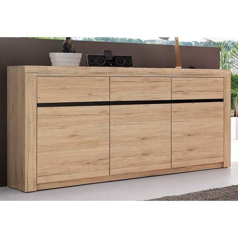 Dressoirs Sideboard breedte 164 cm 862476